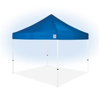 E Z UP® 10 x 10 Vantage™ Pop Up Canopy   Canopies