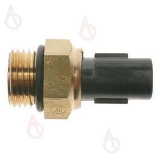 1996 2010 Toyota Tacoma Transmission Oil Temperature Switch   Standard Motor Products, Direct fit