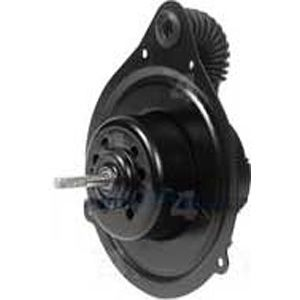 2007 2010 Dodge Caliber Blower Motor   FOUR SEASONS, Direct fit, New, OE Replacement