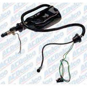 AC Delco OE Replacement Antenna Module