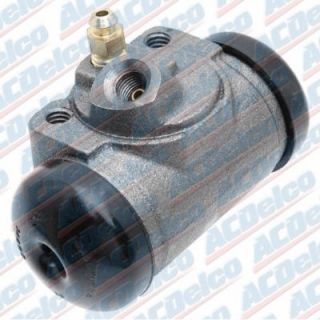 AC Delco OE Replacement Wheel Cylinder