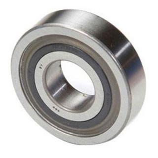Timken OE Replacement Axle Bearing
