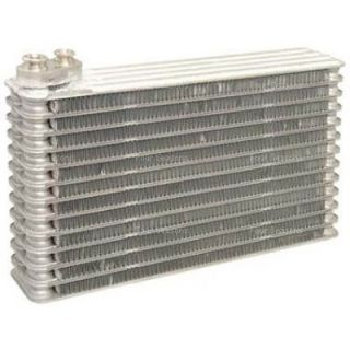 1991 2005 Ford Explorer A/C Evaporator   FOUR SEASONS, Direct fit, OE Replacement, 8 5/16 in. H x 10 1/2 in. W x 3 5/8 in. Depth