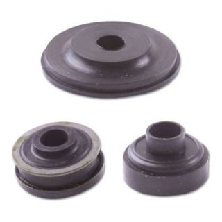 1988 1993 Toyota Camry Valve Cover Grommet   Beck Arnley, Direct fit