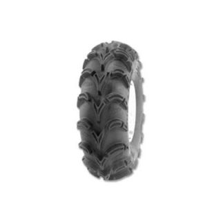 ITP Tires Universal Mud Lite Xxl Tires