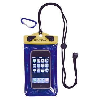 DRY PAK Cell Phone Case   Snow Gear and Toys