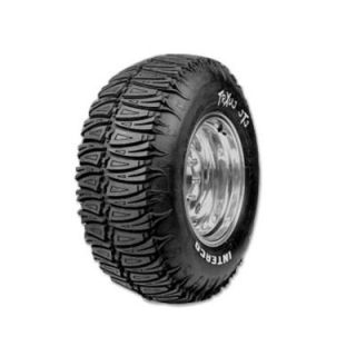 Super Swamper TrXus STS Radial Tires