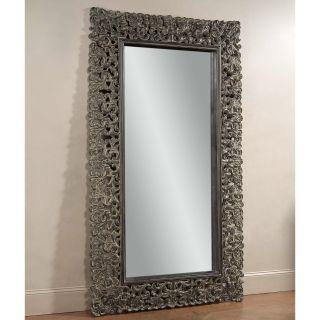 Alice Floor Mirror Floor Mirrors