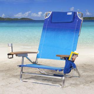 ... Rio Ombre Big Kahuna Beach Chair Beach Chairs ...