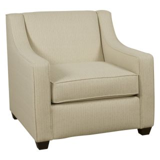 Lazar Jenna Chair   Upholstered Club Chairs