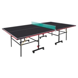 Viper Aurora Table Tennis Table   Table Tennis Tables