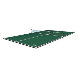 Hathaway Quick Set Table Tennis Conversion Top   Table Tennis Tables