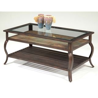 Jackson Coffee Table   Coffee Tables