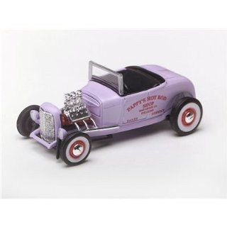 Revell 13062   Rat Rod '29 Ford Roadster   Ma�stab 1:64: Spielzeug