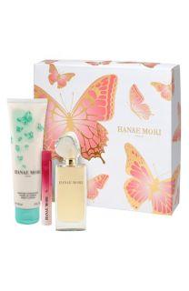 Hanae Mori Butterfly Gift Set ($118 Value)
