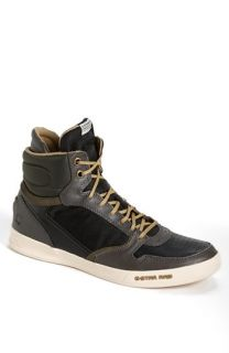 G Star Raw Yard Pyro Sneaker