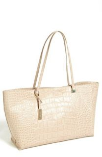 Ivanka Trump Julia Tote, Extra Large