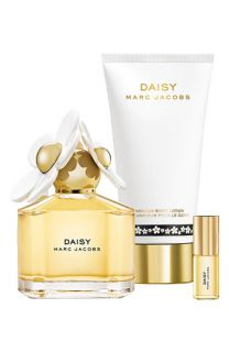 MARC JACOBS Daisy Gift Set ($120 Value)