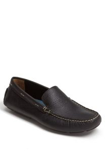 Tommy Bahama Pagota Driving Shoe