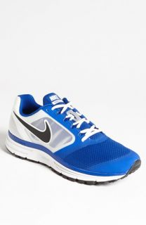 Nike Zoom Vomero+ 8 Running Shoe (Men)