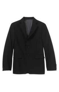 Joseph Abboud Suit Blazer (Little Boys, Big Boys & Husky)