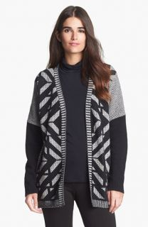 Weekend Max Mara Erasmo Knit Jacket