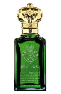 Clive Christian 1872 Mens Pure Perfume Spray
