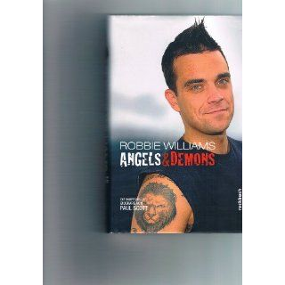 Feel: Robbie Williams: Chris Heath: Englische Bücher