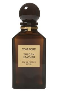 Tom Ford Private Blend Tuscan Leather Eau de Parfum Decanter