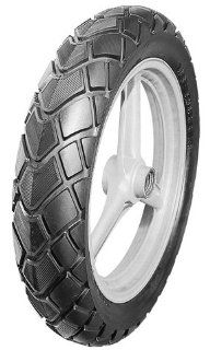 VEE RUBBER VRM 193 DUAL SPORT TIRE 100/90 18 TT , 56P M19305: Automotive