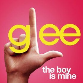 The Boy Is Mine (Glee Cast Version): Glee Cast: MP3 Downloads