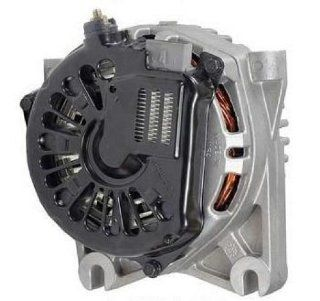 Discount Starter and Alternator 7781N Ford Mustang Replacement Alternator: Automotive