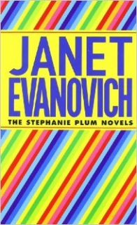 Plum Boxed Set 1, Books 1 3 (One for the Money / Two for the Dough / Three to Get Deadly) (Stephanie Plum Novels): Janet Evanovich: 9780312947439: Books