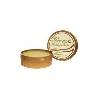 Heaven's Healing Balm: Health & Personal Care