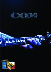 David Allan Coe: Live at Billy Bob's Texas: David Allan Coe, Image Entertainment:  Instant Video