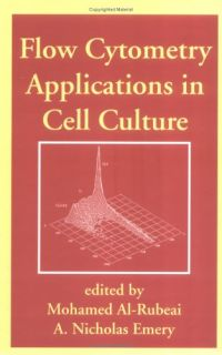 Animal Cell Technology: Basic & Applied Aspects: Proceedings of the Tenth Annual Meeting of the Japanese Association for Animal Cell Technology, Nagoya, November 5 8, 1997 (9780792354512): Y. Kitagawa, T. Matsuda, S. Iijima: Books