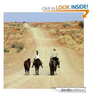 Between Fire and Shadow   A Personal Journey inspired by Horses eBook: Lloyd Gillespie, Isabel Wolf Gillespie: Kindle Store