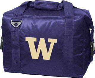 Washington Huskies Cooler : Sports Fan Coolers : Sports & Outdoors