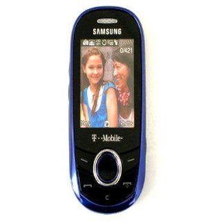 Samsung T249 Mock up FAKE DUMMY Display Cell Phone: Toys & Games