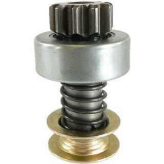 Roller Clutch Drive W/ Spiral Spline 6140 264 Automotive