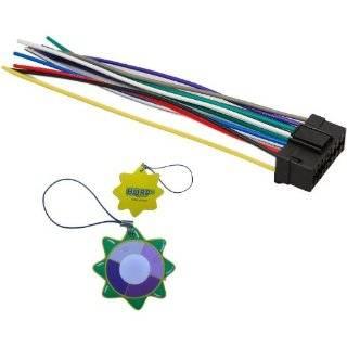 clarion 16 pin wiring diagram color code wiring diagram for car 2005 mazda 3 wiring diagram furthermore radio shack kenwood wiring diagram moreover panasonic wiring diagram besides