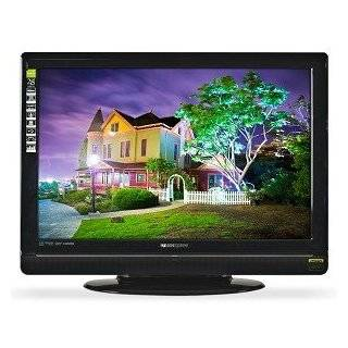 Hannspree ST289MUB 28 Inch 60Hz LCD TV: Electronics
