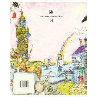 Pequena historia de Pablo Neruda/ Short Story of Pablo Neruda (Pequenas Historias/ Short Stories) (Spanish Edition) Juana Robles Suarez, Pilarin Bayes 9788488591036 Books