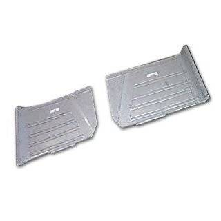 1961 64 Buick and Electra (Full Size), Lesabre and Wildcat Front Floor Pan (Driver Side): Automotive