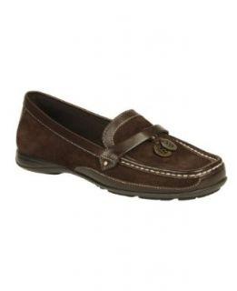 ETIENNE AIGNER Women's Wren (Cinnamon 10.0 M) Shoes