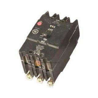 TEY330 Bolt on Branch Circuit Breakers by General Electric: Tey Breakers: Industrial & Scientific