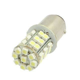 1157 BAY15D 39 1210 SMD LED Car Brake Turn Signal Light Bulb White Automotive