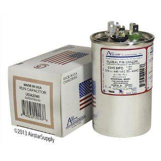 12000uF 80V 35x60mm Capacitor Electrolytic Audio 12000 UF MFD 12000mfd 80 volt