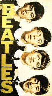 The Beatles George Harrison, Paul McCartney, Ringo Starr John Lennon, George Martin, Ed Sullivan, Little Richard Brian Epstein, Linda McCartney, Yoko Ono, Maharishi Pete Best Movies & TV