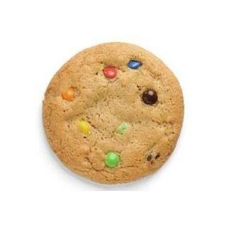 Delicious Essentials Carnival Cookie Dough, 1 Ounce    384 per case. Industrial & Scientific